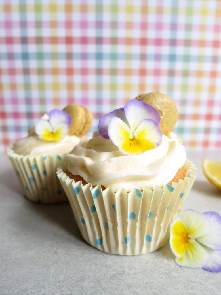 GfreeB cupcakes 1_result