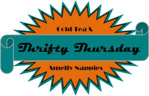 Thrifty-Thursday-Badge