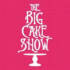 big cake show