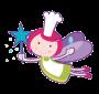 Final-logo_fairy pinterest
