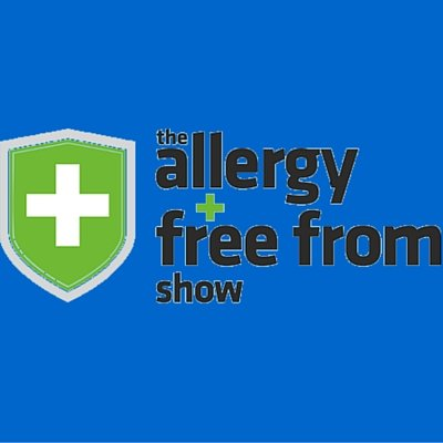 The Allergy & Freefrom Shows – free tickets for readers!