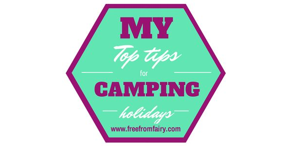 camping_reduced