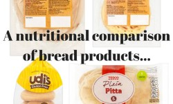 A comparison of bread products (2)_reduced