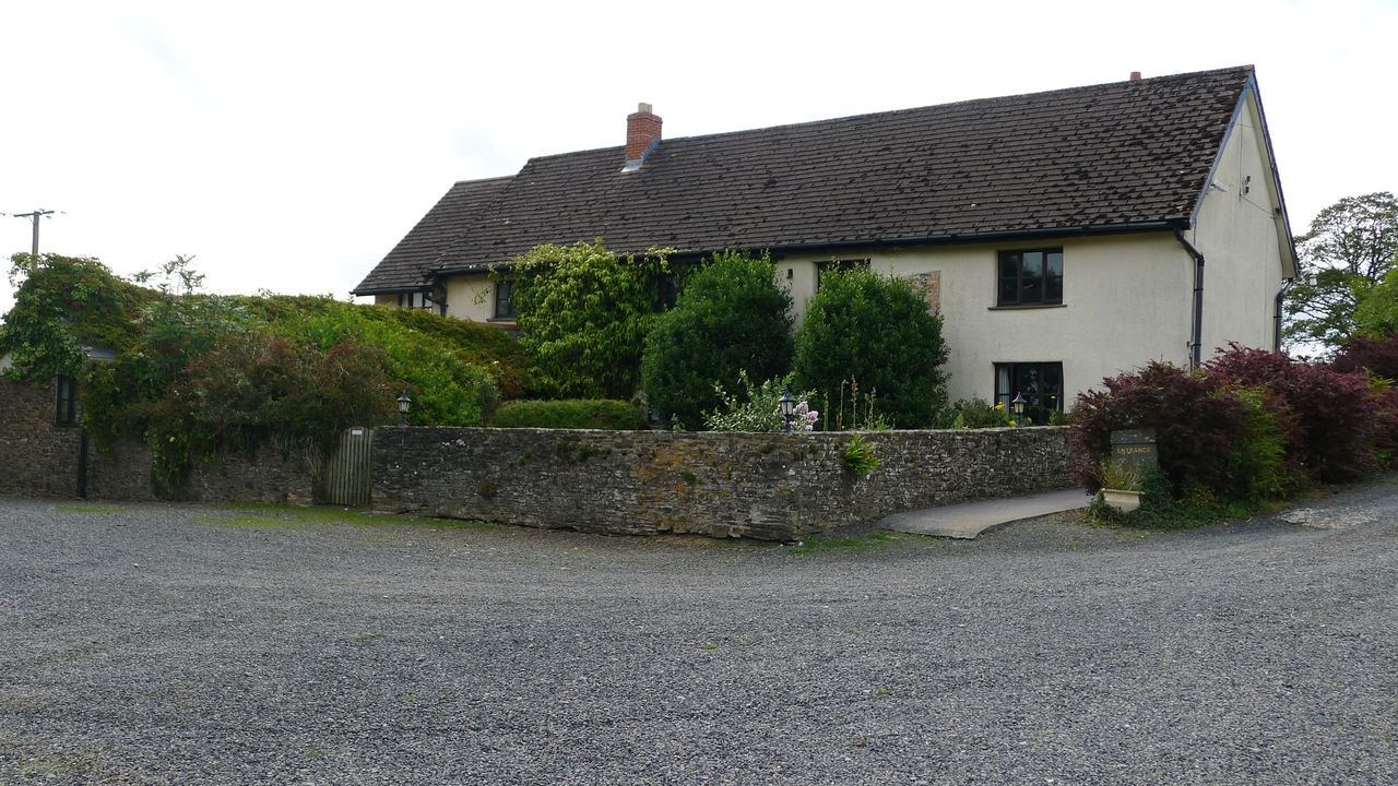 Percy 39 s country hotel heaven for coeliacs the free from for Independent hotels near me
