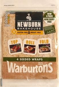 Warburtons wraps_reduced