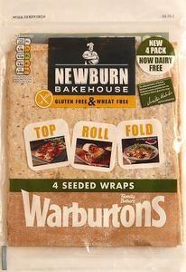 Warburtons wraps_reduced