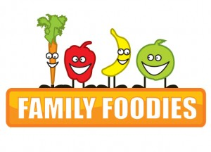 family-foodies-300x216
