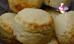 14.10.16 scones_reduced