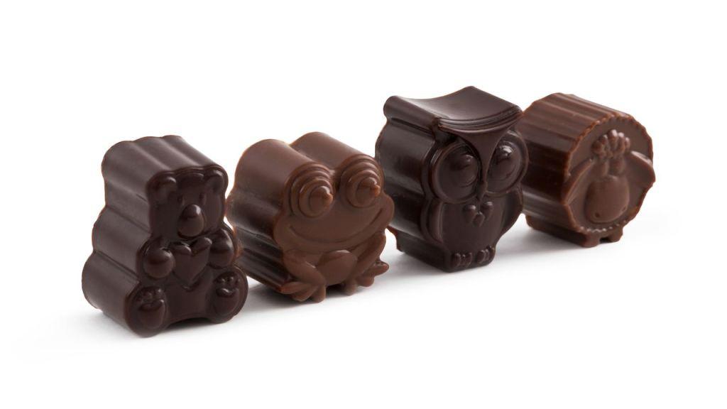Cocoa libre_reduced