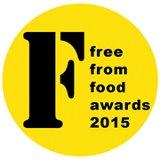 FFFA logo