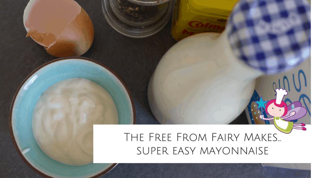 Mayo_result