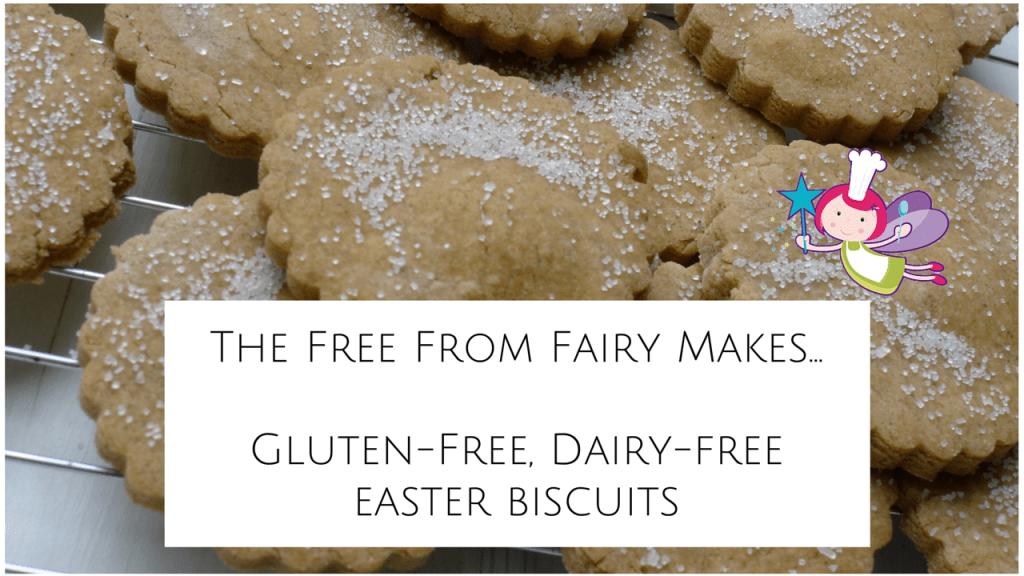 easter biscuits_result