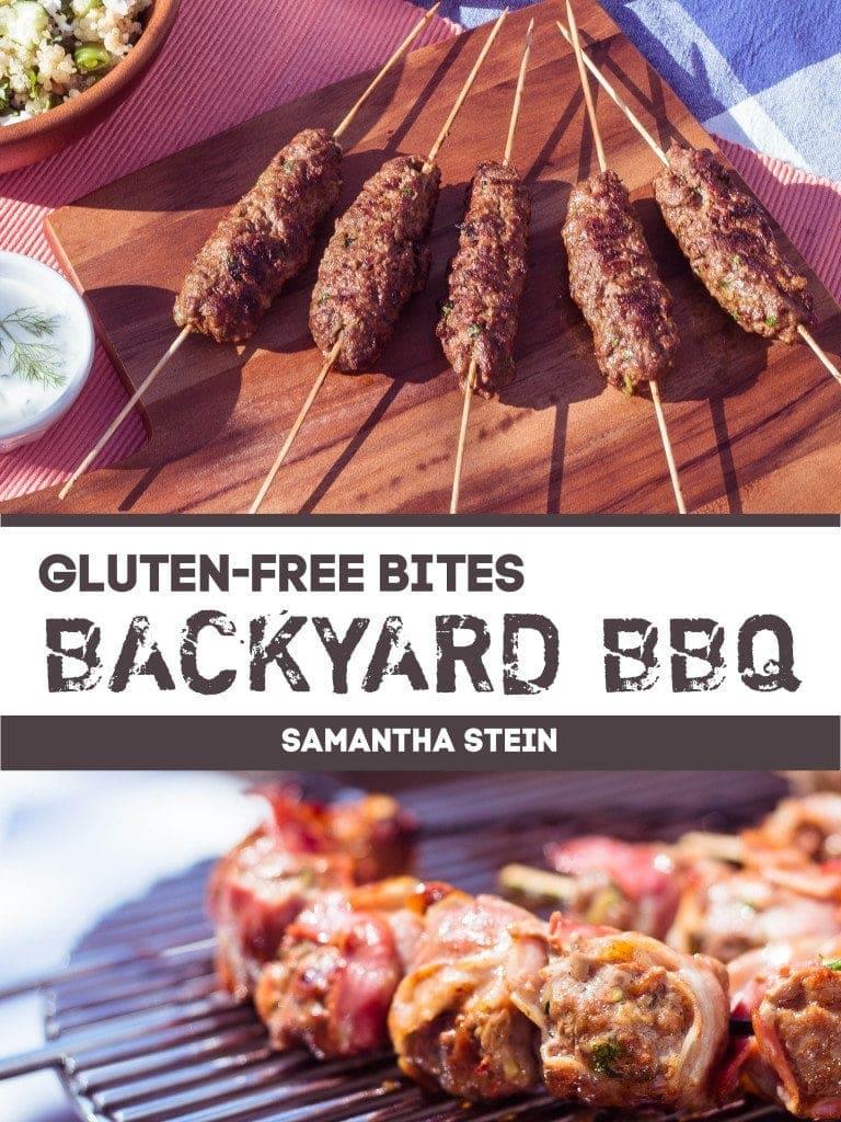 Backyard bites cover (2)