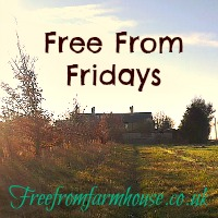 freefromfarmhouse