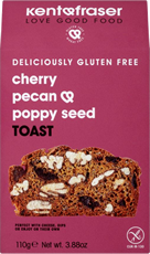 toast_cherry-pecan-poppy