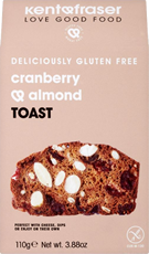toast_cranberry-almond