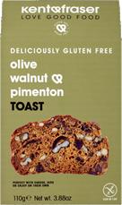 toast_olive-walnut-pimenton