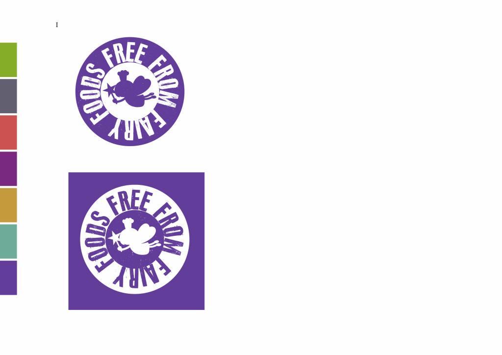 Logo Options_20165