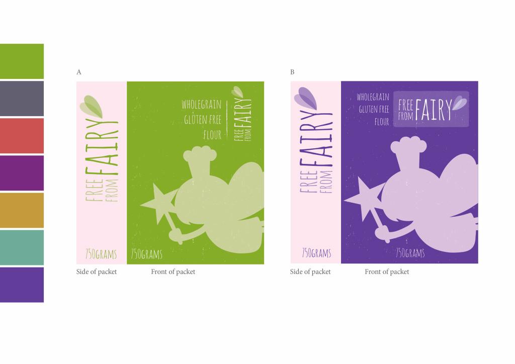 Packaging Ideas 1