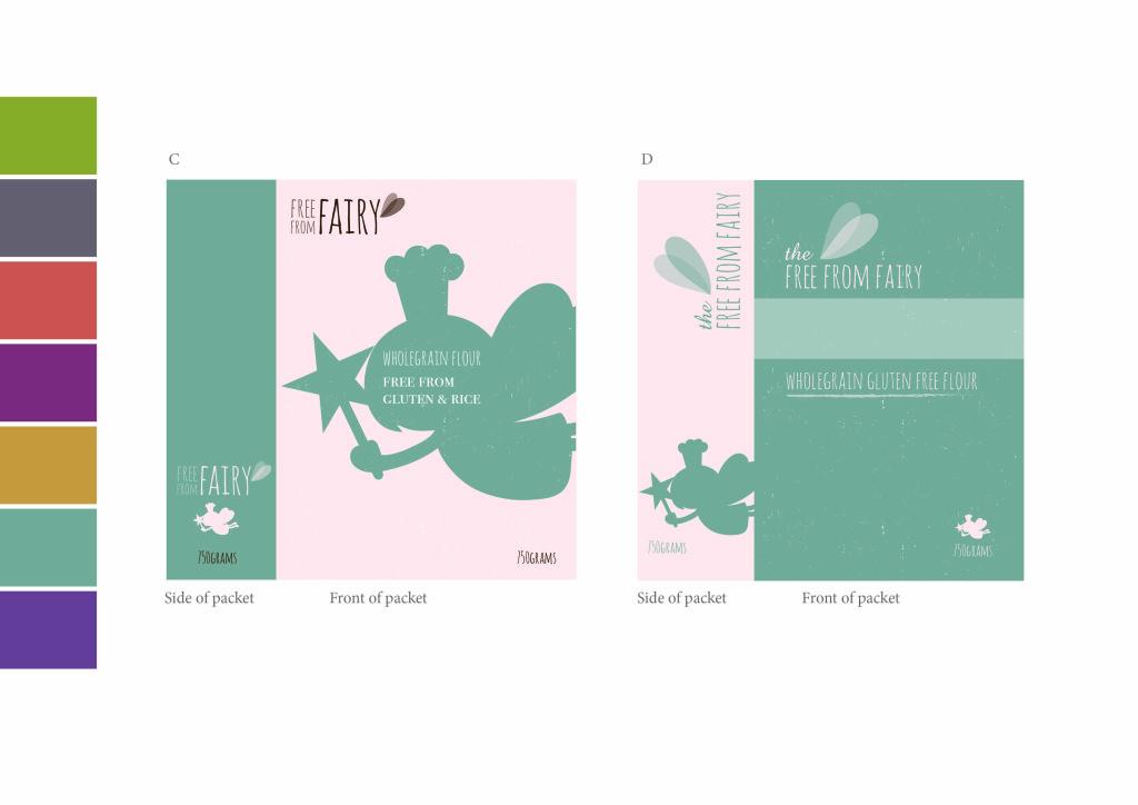 Packaging Ideas2