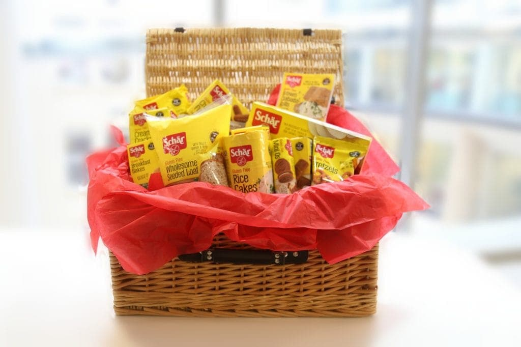 16.06.21 Schar hamper photo
