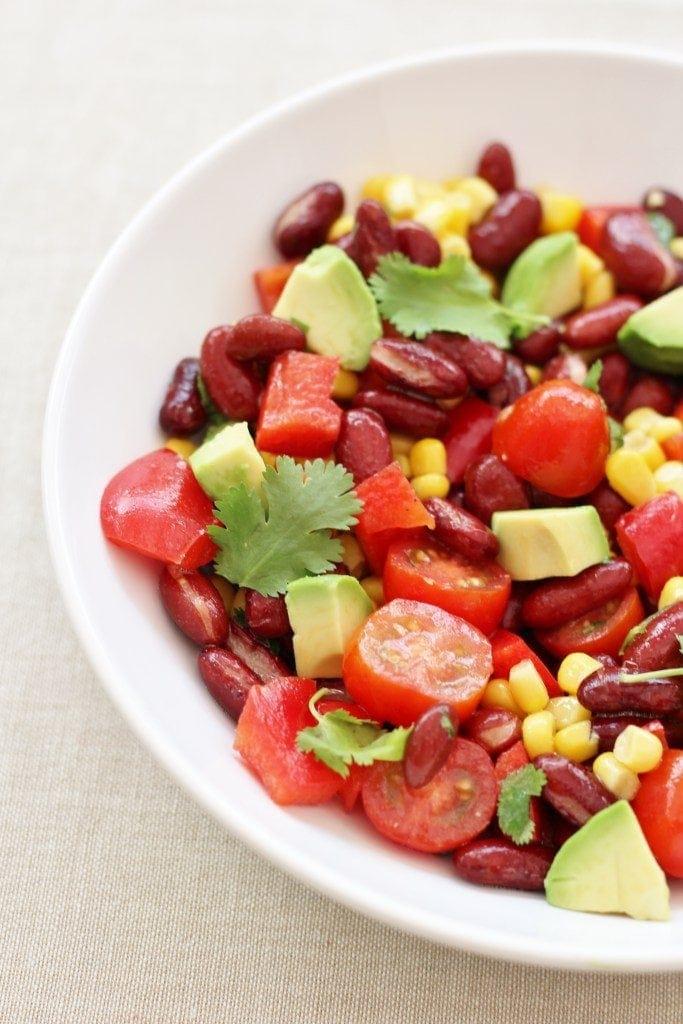 mexican-salad-2