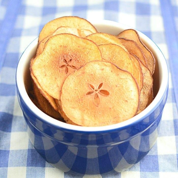 pear-crisp-13
