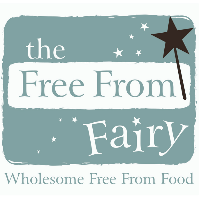 The Free From Fairy