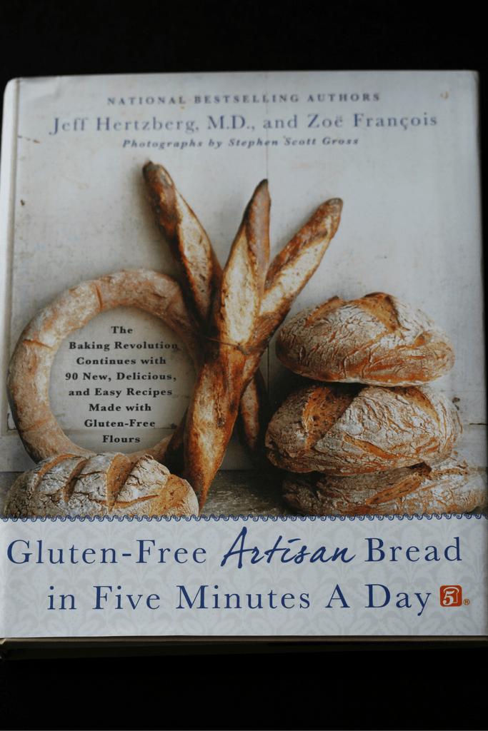 gf-artisan-bread