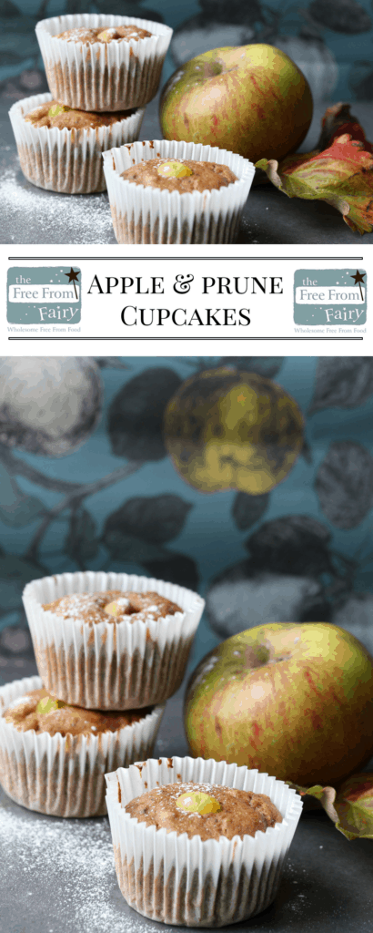 apple-and-prune-cupcakes
