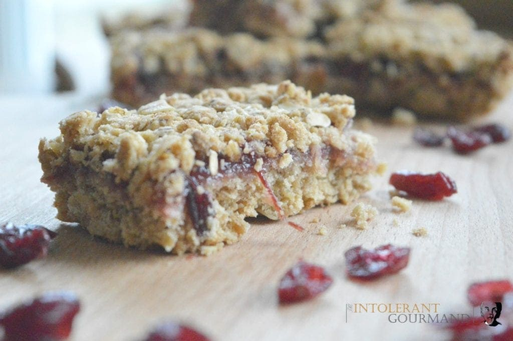 cranberry_crumble_bar