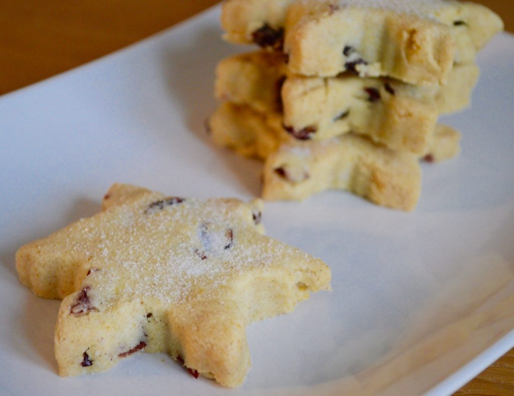 cranberry-shortbread-2