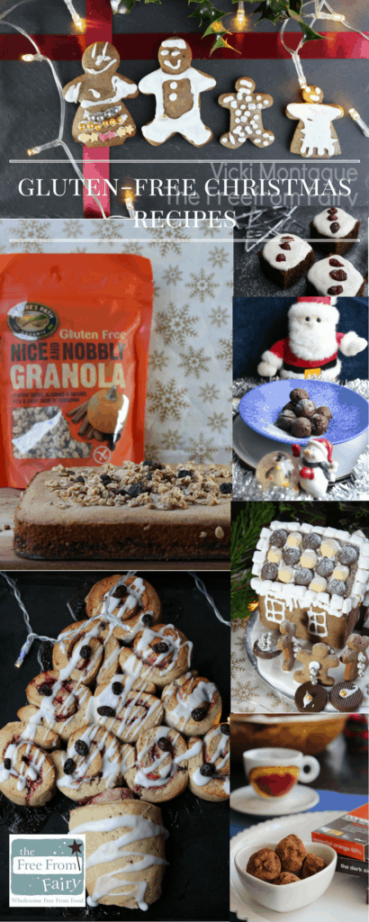 gluten-free-christmasrecipes