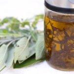 The Secret To Simple, Tasty Food – Infused Oil